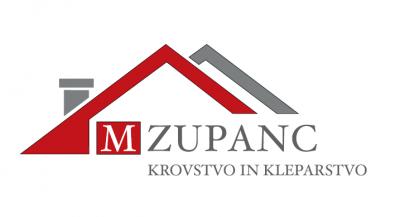 ZUPANC MIHEC s.p.