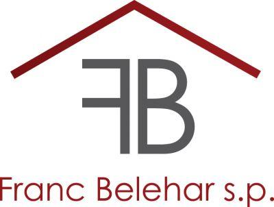 Franc Belehar s.p.