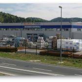 Bergant Jan / Obnova trgovina d.o.o. PE Logatec