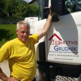 peter GRUDNIK