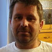 Marko Zidarn